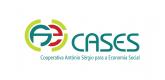 LogoCASES