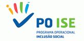 CNIS - PO ISE
