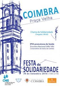 cartaz-festa-solidariedade